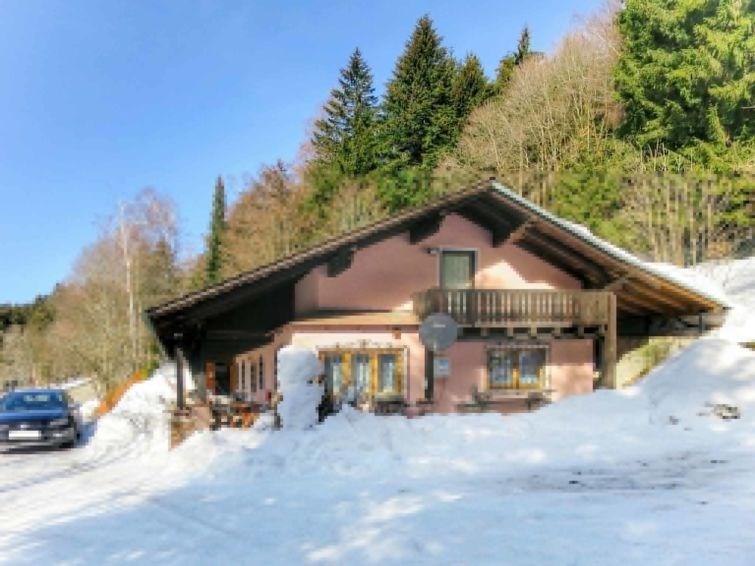 Location vacances Lalling -  Maison - 16 personnes -  - Photo N° 1
