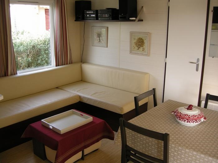 Holiday rentals Hyères - House - 5 persons - BBQ - Photo N° 1