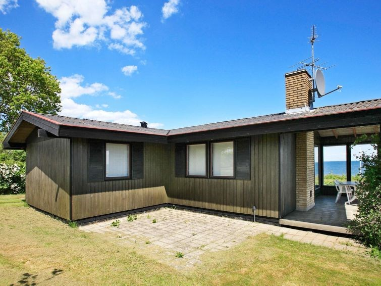 Location vacances Svendborg Municipality -  Maison - 6 personnes -  - Photo N° 1