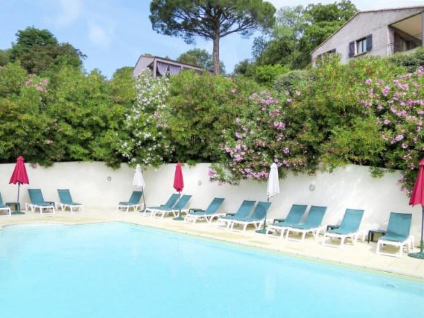 Location vacances Ghisonaccia -  Maison - 10 personnes - Barbecue - Photo N° 1