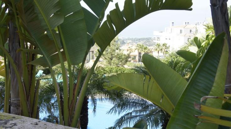 Maison pour 4 pers. avec piscine, Mijas