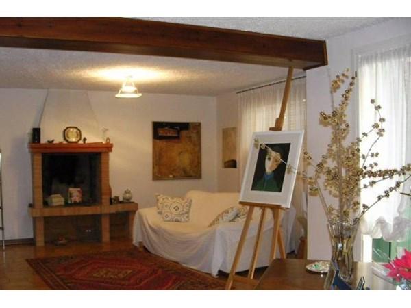 Vente Maison / Villa 221m² Gazzo