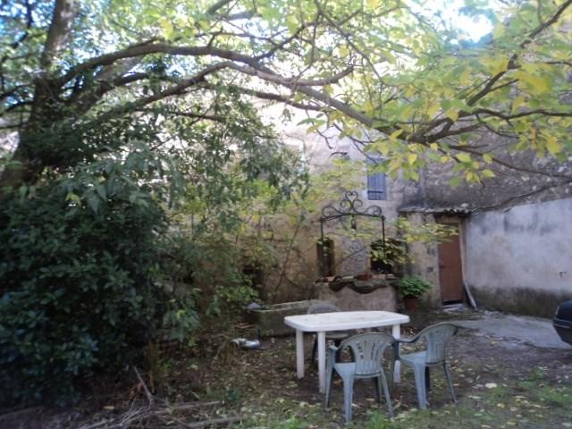 Vente maison salon de provence maison moulin 186m 320000 for Se loger salon de provence