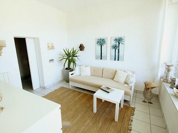 Maison pour 5 personnes à Porto Valtravaglia