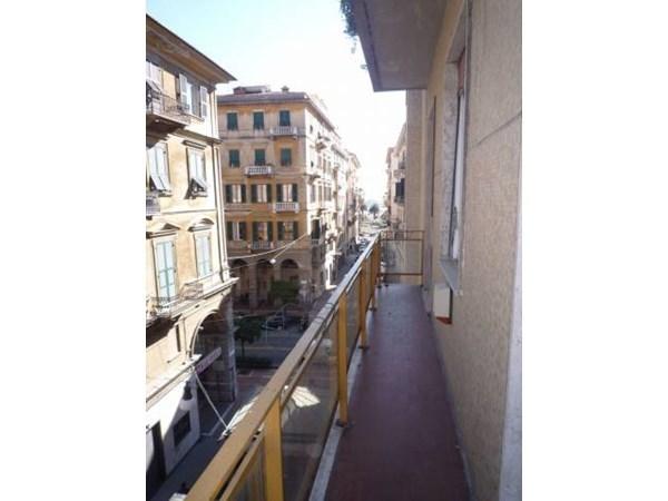 Vente Appartement 6 pièces 220m² La Spezia