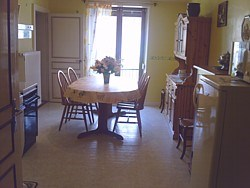 Holiday rentals Bosseval-et-Briancourt - Cottage - 4 persons - BBQ - Photo N° 1
