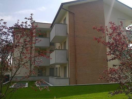 Vente Appartement 3 pièces 110m² Parabiago