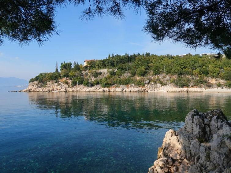 Location vacances Rijeka -  Maison - 8 personnes -  - Photo N° 1