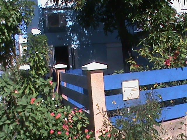 Appartement pour 6 pers., Saint-Pierre