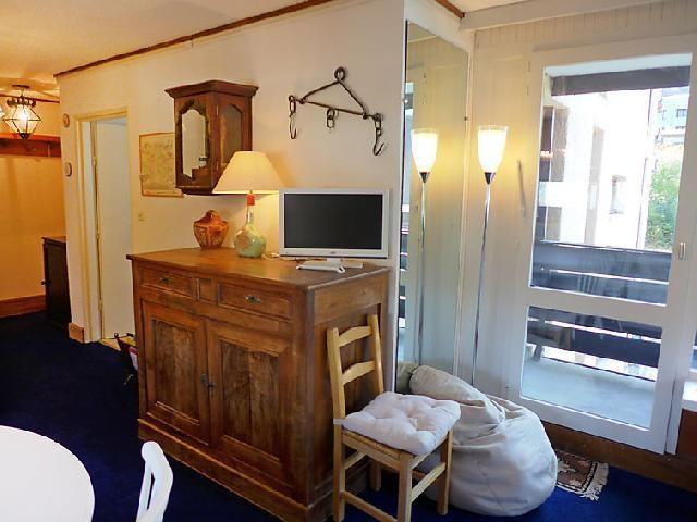 Appartement 3 pièces 7 personnes (13)