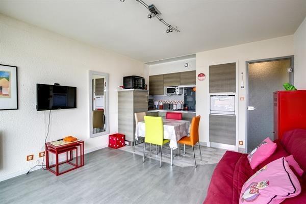 Location vacances Biscarrosse -  Appartement - 4 personnes - Ascenseur - Photo N° 1