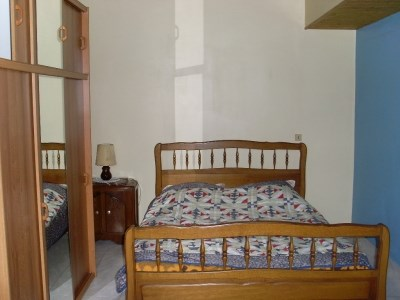 Holiday rentals Saint-Marceau - Cottage - 6 persons - BBQ - Photo N° 1