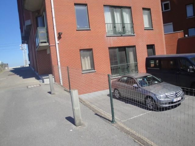 Location vacances Ostende -  Maison - 4 personnes -  - Photo N° 1