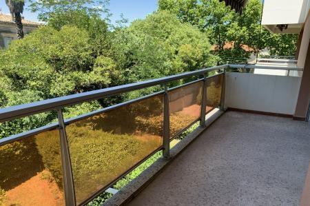 T3 les jardins d'oc - Montpellier (34000)-7