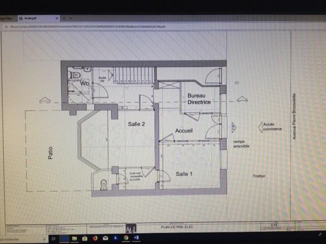 Location bureau le perreux sur marne bureau m² u ac mois