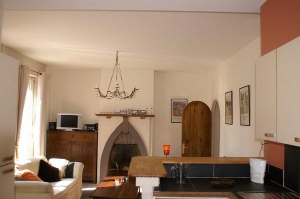 Appartement de vacances à Le Touquet-Paris-Plage, en Nord ...