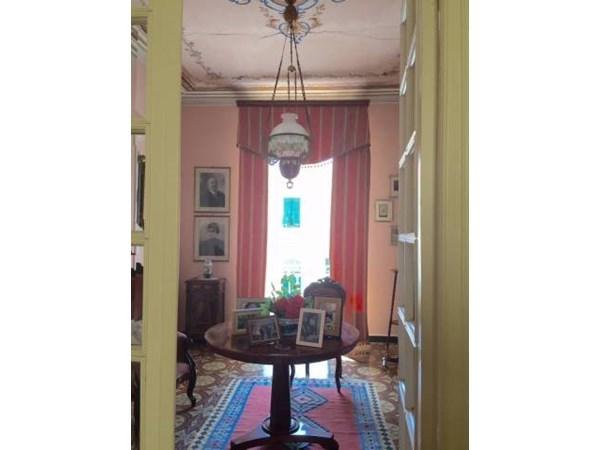 Vente Maison / Villa 150m² Diano Castello