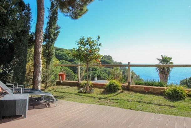Loft Paradise, Loft with Sea Views, ideal Couples