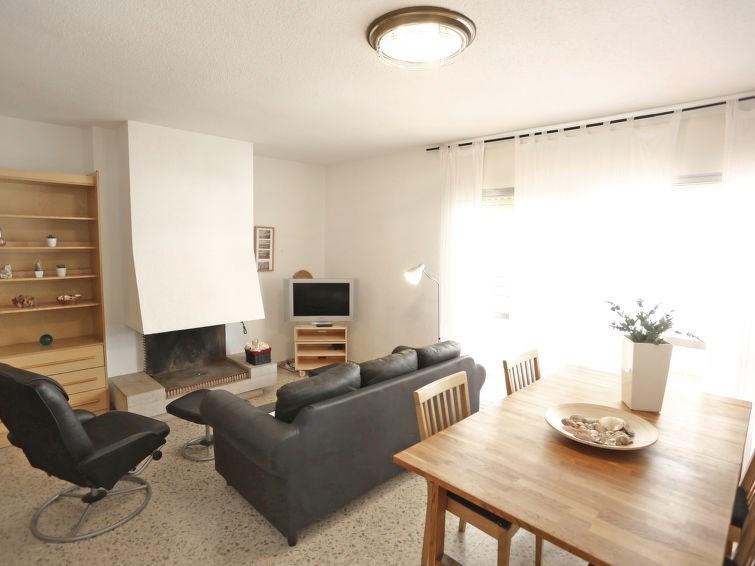 Location vacances l'Ampolla -  Appartement - 6 personnes -  - Photo N° 1