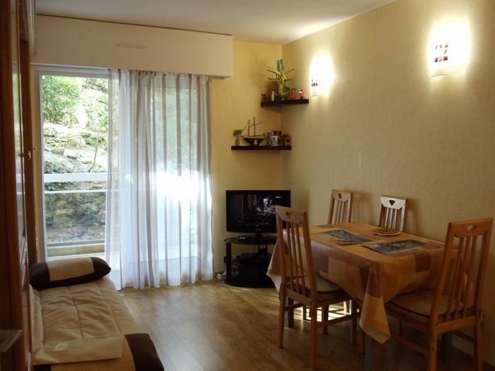 Appartement pour 4 pers., Arcachon
