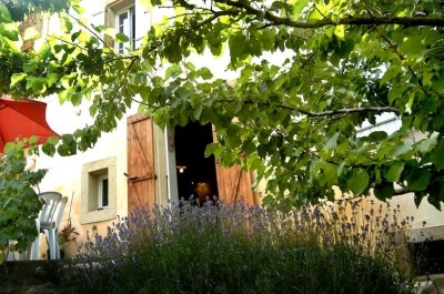 Holiday rentals Generville - Cottage - 6 persons - BBQ - Photo N° 1