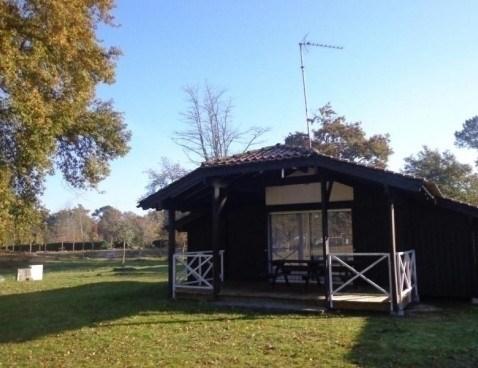 Location vacances Sore -  Maison - 6 personnes - Barbecue - Photo N° 1