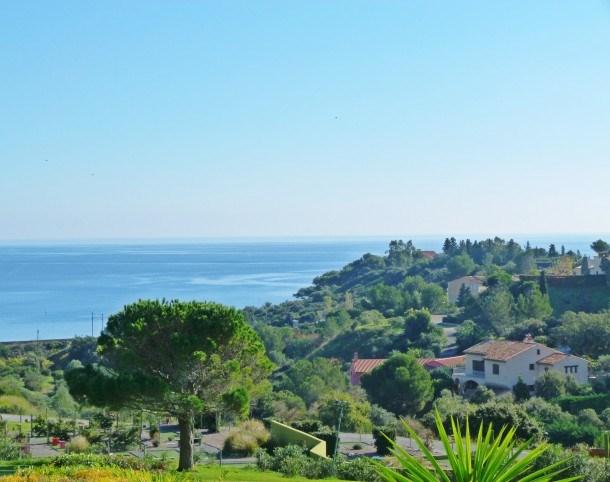 Cap Esterel Village : beau studio rénové au calme - F2 203la