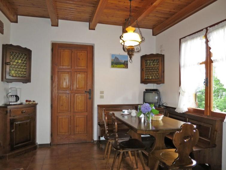 Location vacances Cannero Riviera -  Maison - 4 personnes -  - Photo N° 1