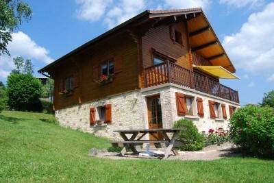 Affitti per le vacanze Gérardmer - Casa rurale - 4 persone - Barbecue - Foto N° 1