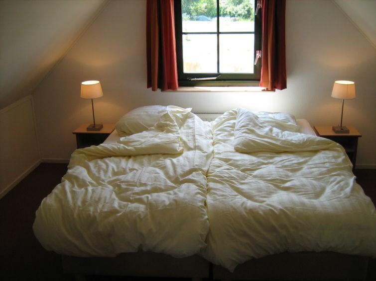 Location vacances Noordoostpolder -  Maison - 6 personnes -  - Photo N° 1