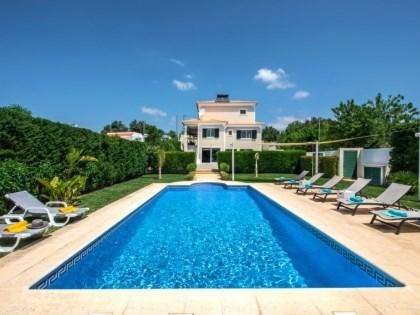 Villa 709POR-023