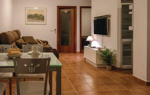 Location vacances Fuengirola -  Maison - 6 personnes - Barbecue - Photo N° 1