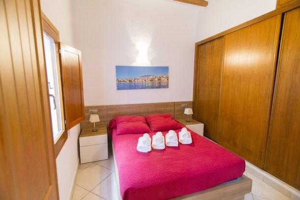 Location vacances la Vila Joiosa -  Appartement - 3 personnes - Télévision - Photo N° 1