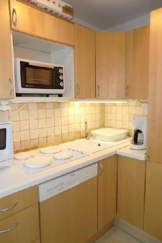 Appartement 2 pièces 6 personnes (48)