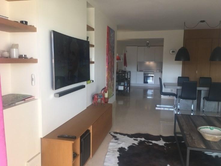 mooi ingericht 2 slaapkamer appartement Marbella Benahavis