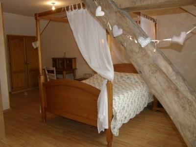 Ferienwohnungen Pontorson - Hütte - 6 Personen - Grill - Foto Nr. 1