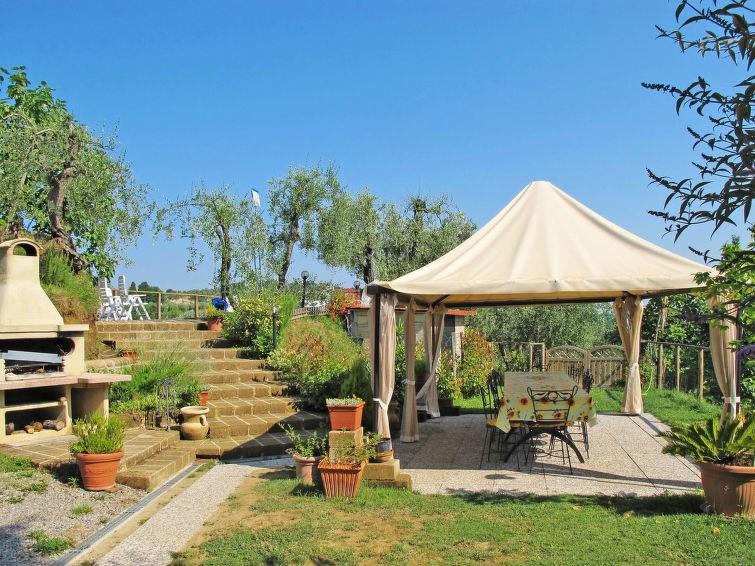 Location vacances San Miniato -  Maison - 9 personnes -  - Photo N° 1