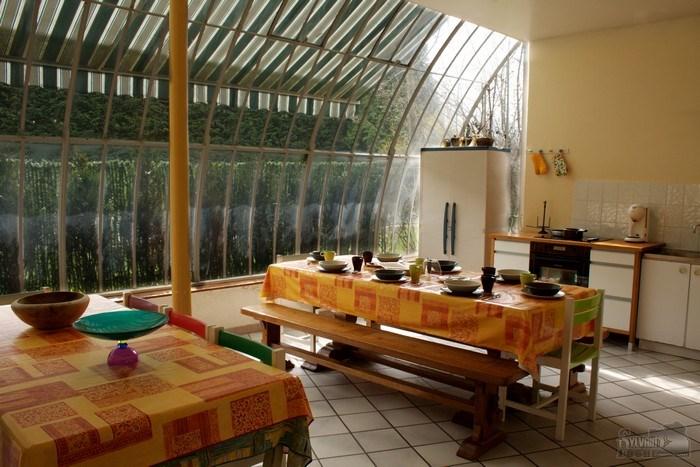 Alquileres de vacaciones Boissy-sous-Saint-Yon - Cabaña - 20 personas - BBQ - Foto N° 1