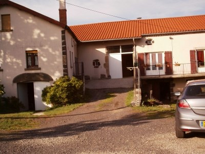 Holiday rentals Landos - Cottage - 20 persons - BBQ - Photo N° 1