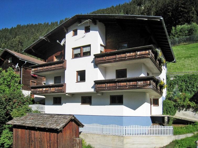 Location vacances Kappl -  Appartement - 17 personnes -  - Photo N° 1