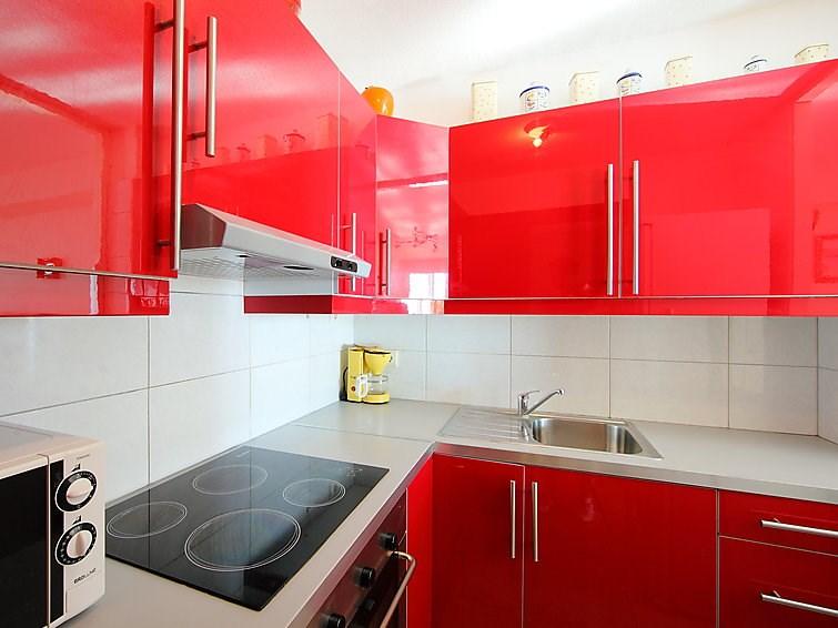 Appartement pour 4 personnes à La Pineda