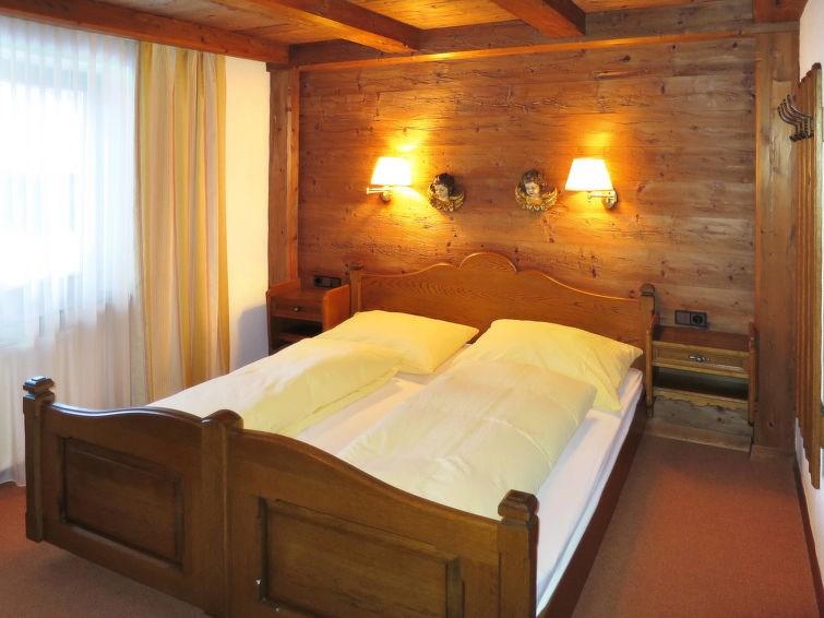 Location vacances Kramsach -  Appartement - 5 personnes -  - Photo N° 1