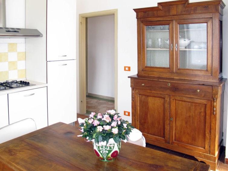 Location vacances Imperia -  Appartement - 4 personnes -  - Photo N° 1