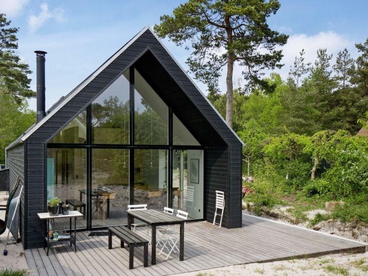 Location vacances Bornholms Regionskommune -  Maison - 6 personnes -  - Photo N° 1
