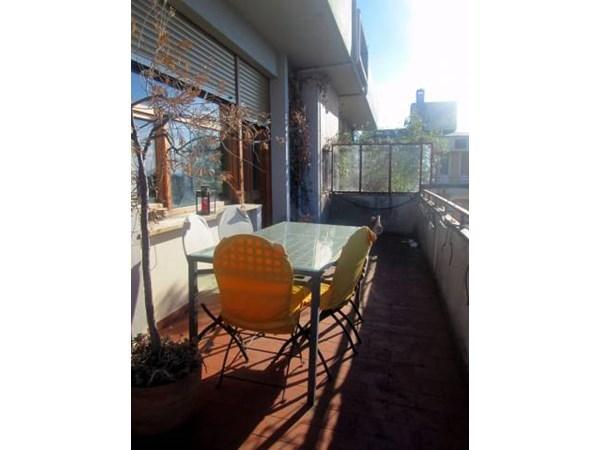 Vente Appartement 4 pièces 90m² Firenze