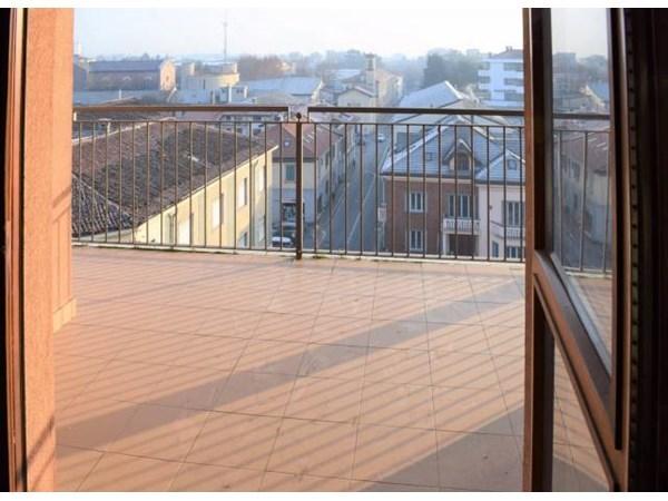 Vente Appartement 5 pièces 230m² Seregno