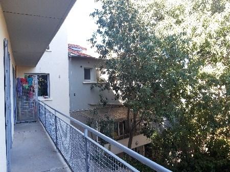 Appartement 4 pièces - Montpellier (34000)-3