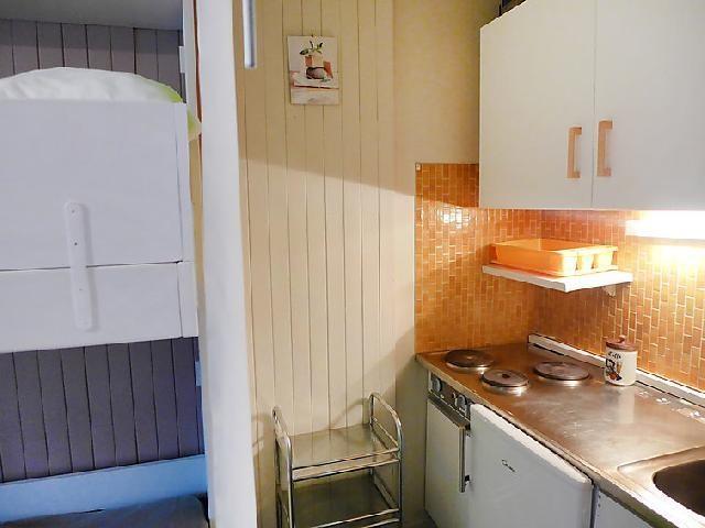 Appartement 1 pièces 3 personnes (30)