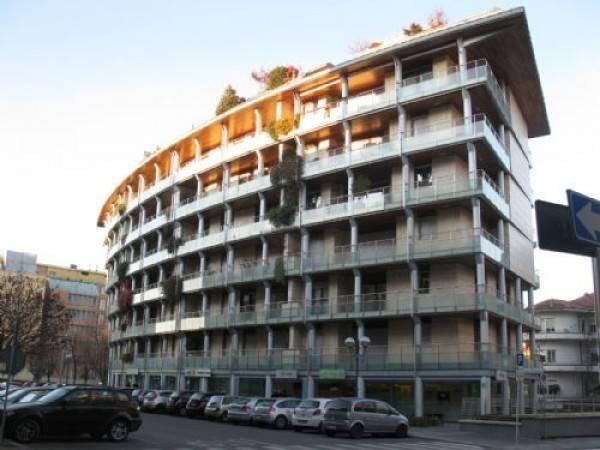 Vente Appartement 5 pièces 167m² Cuneo