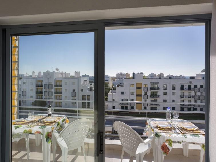 Location vacances Armação de Pêra -  Appartement - 6 personnes -  - Photo N° 1